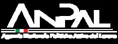 Anpal logo