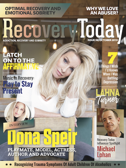 RecoveryToday436X581Oct2019