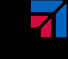 Cessna Logo.svg