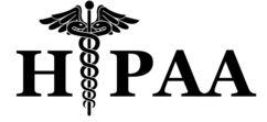 HIPAA logo 6a00d83451d52c69e201a3fcaec9b9970b pi 1024x469
