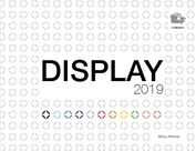 2019 Displays Cover Page Pic