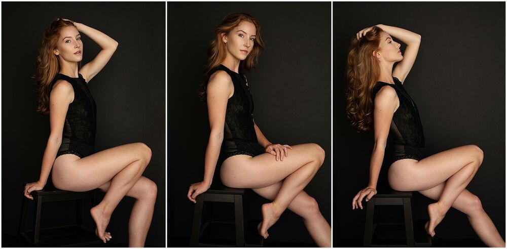 boudoir portrait luciakielportraits 0010