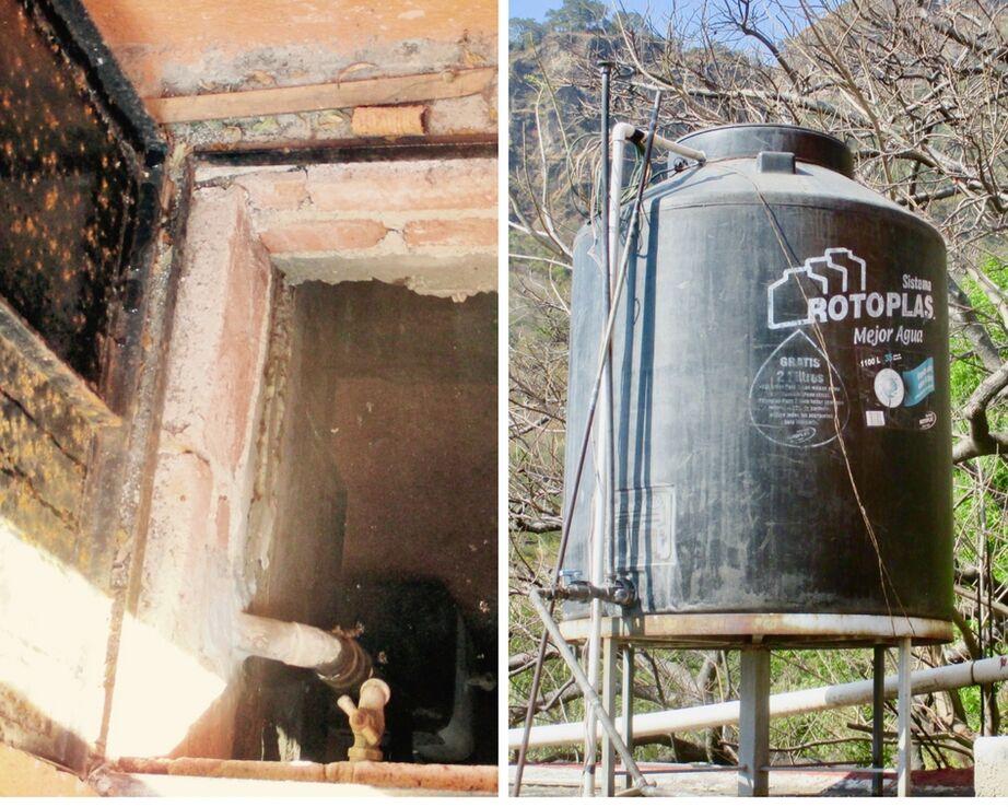 cistern tenaco copy