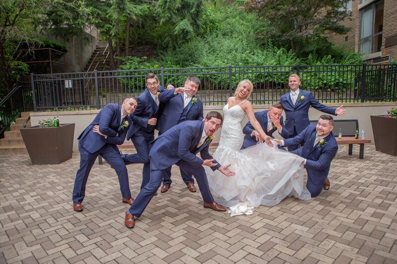 6 15 19 McCracken Stillwagon Wedding  Highlights 220
