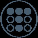 Dopainium AI Pattern Recognition