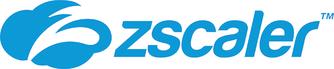Zscaler  v2