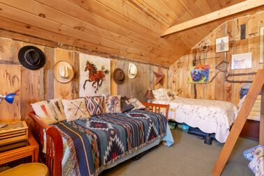 bbf airbnb