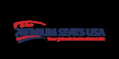 300x150 Premium Seats