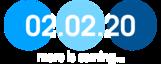 20202002
