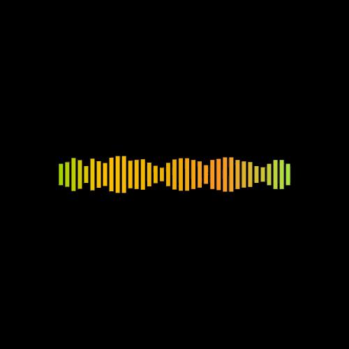 â  Pngtreeâ  music sound wave 5945703 removebg preview