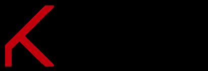 km rectangle color