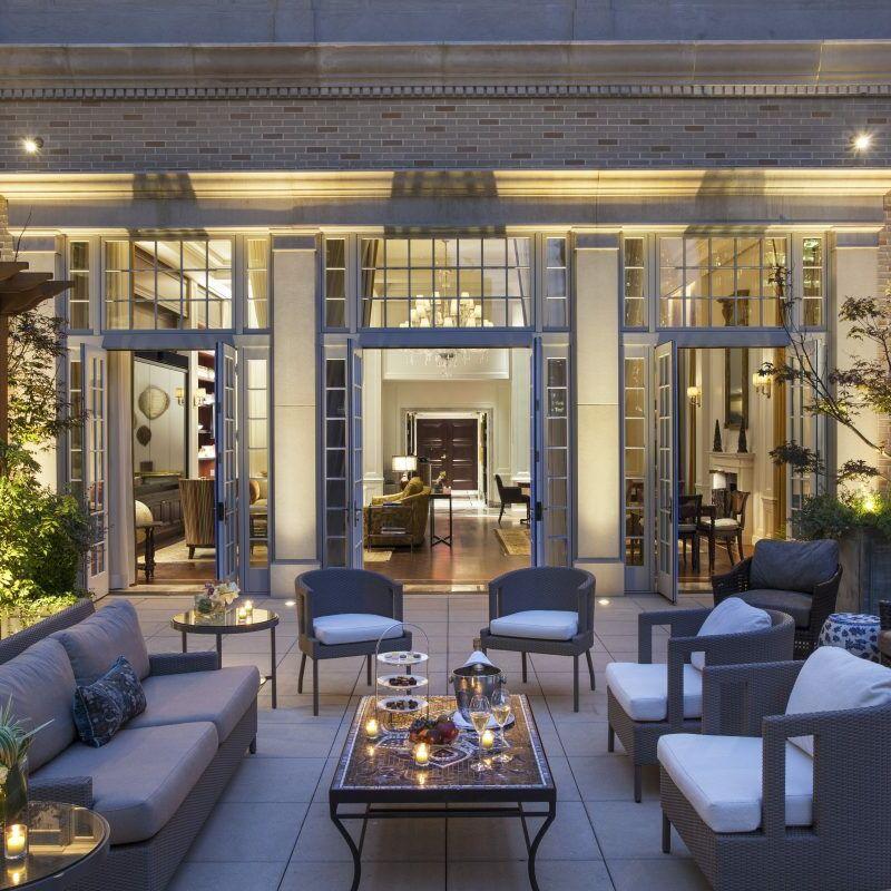 Penthouse Terrace livingroom view e1537984736653