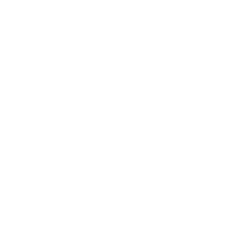 Virgin Records Logo , Video Production Ottawa , Music Video Production ,  Video Marketing , Social Media Marketing Ottawa, Social Media Ottawa