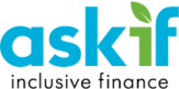 ask if trademark logo