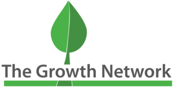 Growth Network1
