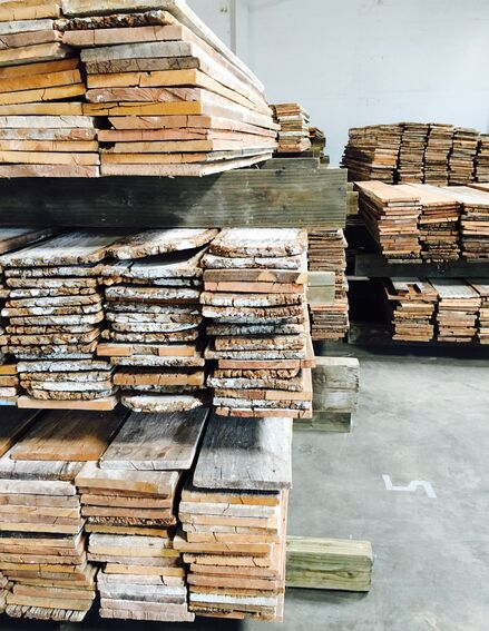 Reclaimed Wood San Francisco, Reclaimed Lumber, Reclaimed Wood, Reclaimed  Wood California, Reclaimed - Reclaimed Wood Products San Francisco California - Peroba