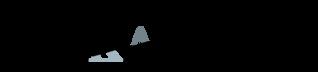CHIKAI black logo