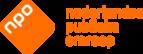npo logo home banner