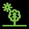 Iogen Icons Hydrogen