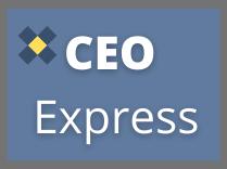 CEO Express 209x156