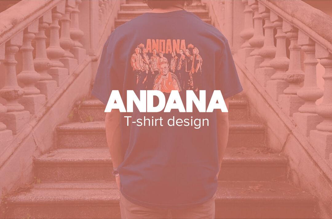Andana2