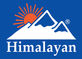 Himalayan, safety boots, safety trainers, safety shoes, safety workwear, work trousers