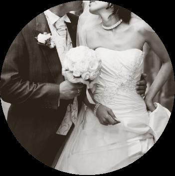 bridal services Mareeba, bridal hair and beauty packages in Mareeba