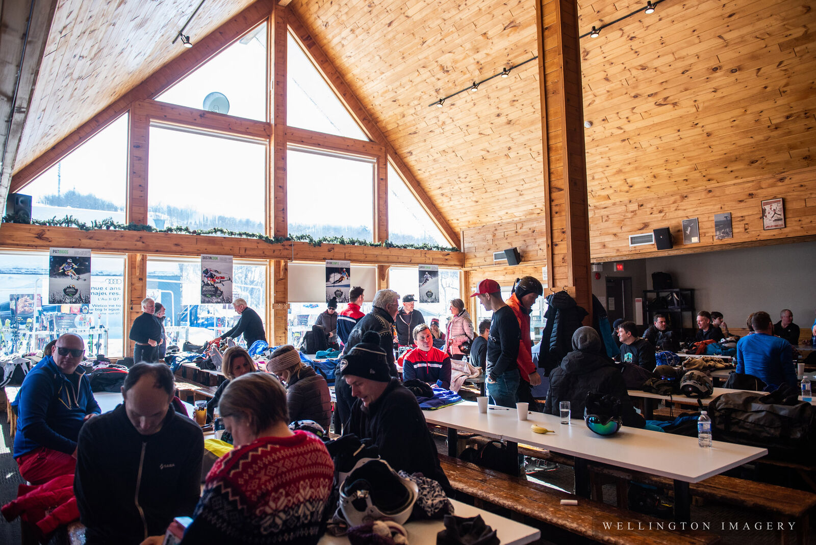©WELLINGTONIMAGERY 20190228 115108 BGCO Skiathon 0140 WM 2048px