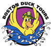 Shear Madness and Boston Duck Tours Special Package