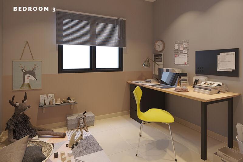 08 Bedroom 3