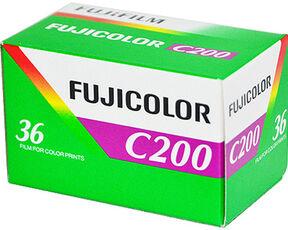 FujiColor