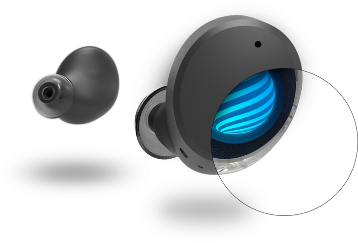 Bragi SW Suite - Bringing your audio products to life