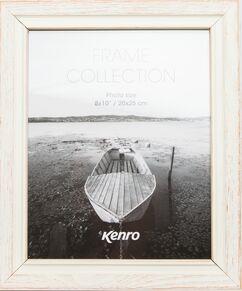 Rustic Light Brown Kenro Frame