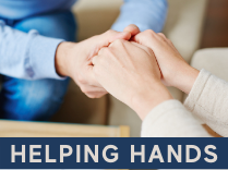 Helping Hands 209x156