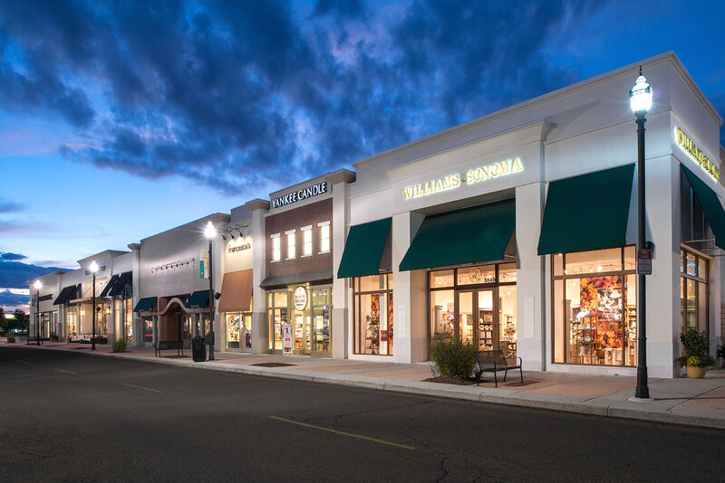 Commercial Real Estate Photography 10