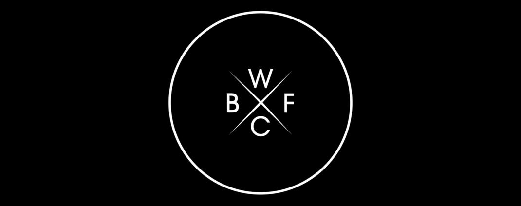 Black Forest Wine Club - Logo 2