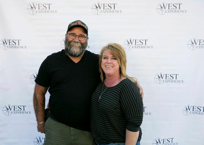 westclient 2019 031