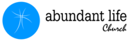ALClogo color