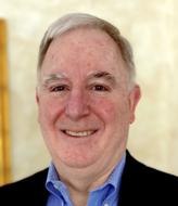 Jim T. Feb21