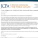 Feb. 2020 JCPA Letter