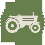 farm info icon