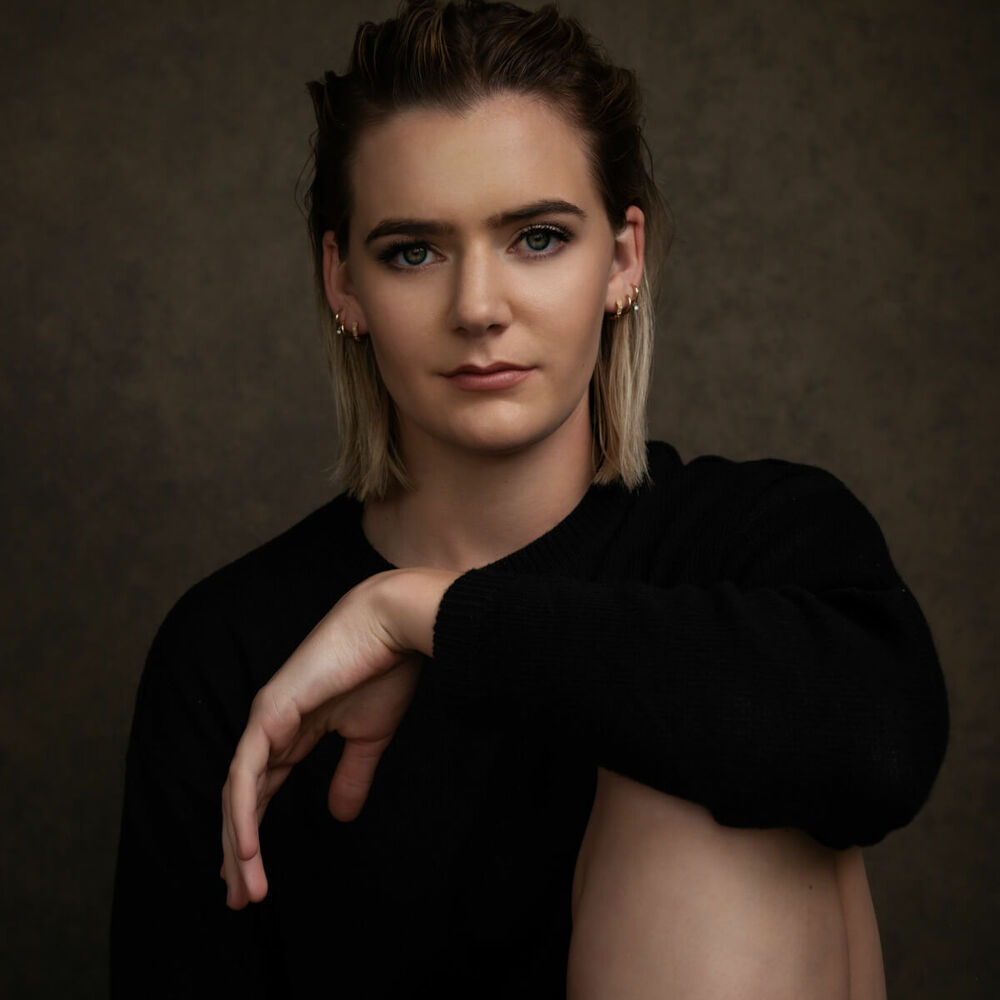 lucia kiel portraits blog 6
