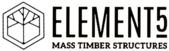 Element Five Logo