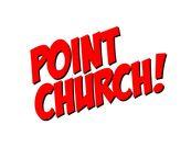 PointChurch Logo