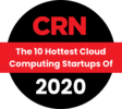 CRN   The 10 Hottest Cloud Computing Startups Of 2020