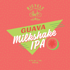 Bicycle_Guava_MilkshakeIPA.png