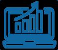 Webdesign Icon GG