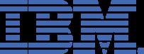 IBM logo blue60 CMYK