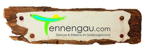 Tennengau Logo Ganz CMYK