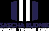 SASCHA RUDNIK - Barriques - Tonneaux - Staves